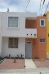Casa Oramas - Terralta (1)