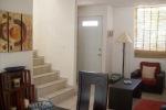 Casa Oramas - Terralta (5)
