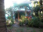 Villa Las Tortuas