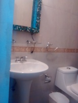 blue-bath