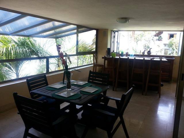 Patio villa victoria galv n real estate and services for Villas victoria los ayala