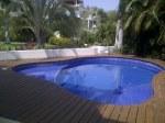 Villa Vallarta Gardens