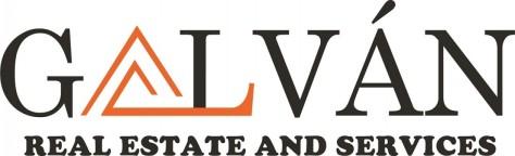 cropped-logo-galvan-real-estate-smaller.jpg