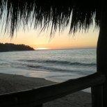 Lo de Marcos Sunset 29012014