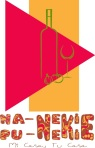 Logo Na Nekie Pu Nekie