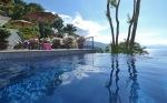 Pool2 Casa Dos Cisnes