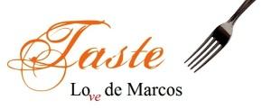 Taste Lo de Marcos