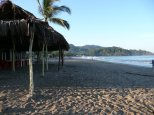 Beach Villa Encantado
