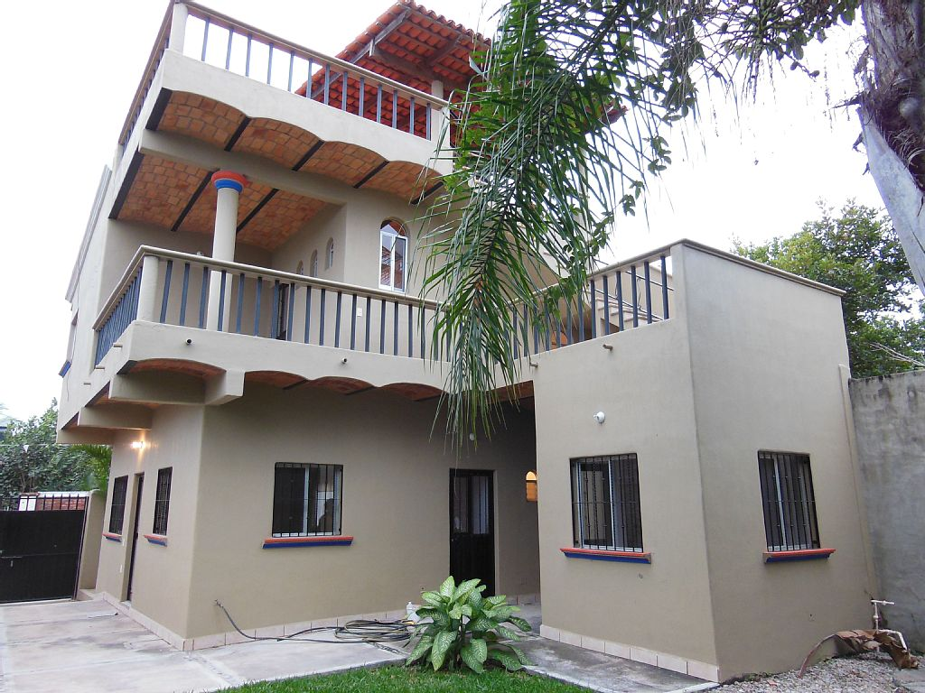 Casa Allure – For Rent – Lo de Marcos | Galván Real Estate and Services