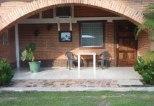 bungalow 5 El Caracol