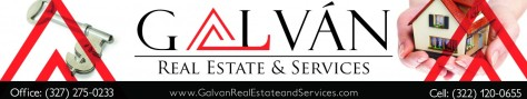 Galván Real Estate and Services