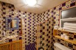 King Bathroom