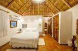 Palapa Bedroom