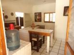 Kitchen Counters Casa de Aves