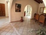 Great Room Casa de Aves