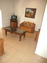 Coffee Table Casa de Aves