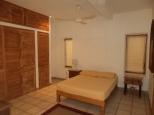 Bedroom Casa de Aves