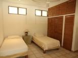 Bedroom II Casa de Aves
