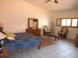 Bedroom V Casa de Aves