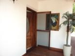 Front Door Casa de Aves