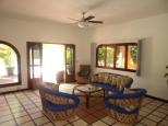 Living Casa de Aves