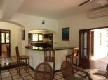 Breakfast Bar Casa de Aves