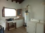 Laundry Casa de Aves