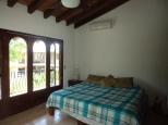 Bedroom III Casa de Aves