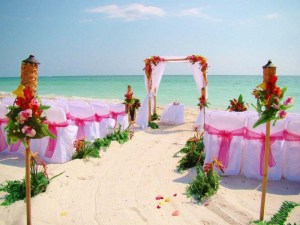 tropical-wedding