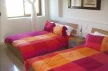 Condo Saffy Bedroom II