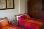 Condo Saffy Bedroom IIa