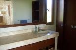 Condo Saffy Bathroom II