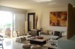 Condo Saffy Livingroom