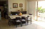 Condo Saffy Dinning Room