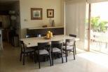 Condo Saffy Dinning Room