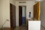 Condo Saffy Bathroom