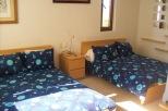 Condo Saffy Bedroom III