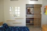Condo Saffy Bedroom IIIa