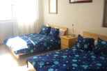Condo Saffy Bedroom IIIc