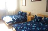 Condo Saffy Bedroom IIIc