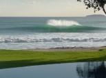 Waves Casa Todo Bien