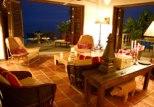 Living Casa Quetzal