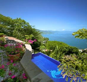 View Casa Quetzal