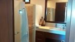 Condo Gisella Bathroom