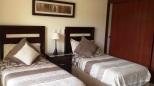 Condo Gisella Bedroom III