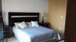 Condo Gisella Bedroom II