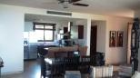 Condo Gisella Great Room