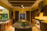 Kitchen Casa Todo Bien