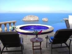 Sirena View