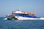 Vallarta Adventures Catamaran